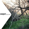 Hope, Volume One